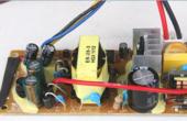 正确理解高电平复位和低电平复位原理、再说说信号加到二极管负极正极电位也会变化