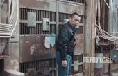 《陈翔六点半》第145集 大爷用套路卖红薯赚钱开豪车
