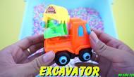 亲子玩具屋消防车,名称,自卸车,垃圾车,警车姐姐积木v亲子飞机汽车玩具邻家和我玩街车图片