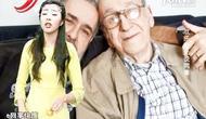 81岁老人整理亡妻遗物 发现一封信 打开后得知自己早有一个儿子