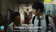 王宝强电影全集_电影唐人街探案,王宝强不会再是主角,要减少搞笑的情节?