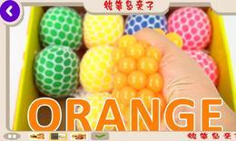 新的超级金德惊喜彩蛋为男孩和女孩的拳击游戏Doh玩具学习颜色有趣的孩子