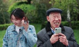 你对亲近的三客优手机高清_免费视频下载_三客优影院说过这句话吗?