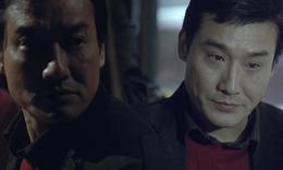 梁家辉演技爆表的一部电影