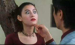 张柏芝周星驰搭档的最佳影片