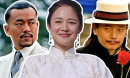 姜文跟香港电影人的故事