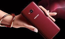 三星Galaxy S轻奢版