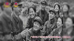 广州军区广州机务站战友怀旧影集展