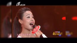 歌从黄河来 歌曲《五哥放羊》 演唱:王丽