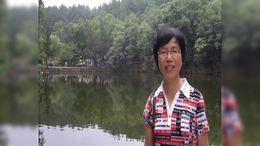 2011自驾游08:湖南邵阳与韶山