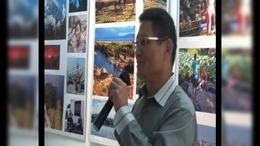 苏州一初中老三届第二届博乐摄影展