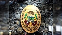 第五集;游览西藏林芝《雅鲁藏布大峡谷》纪实