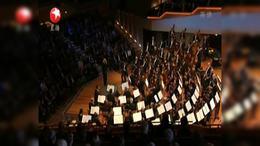 波莱罗舞曲(2019新年音乐会)德国柏林爱乐乐团