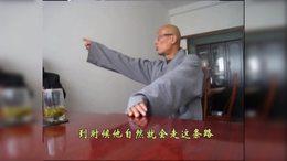 通愿法师(刘建设)访谈记