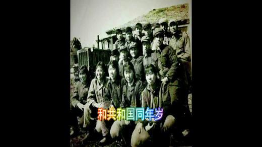 张新生相册2018第4次改版