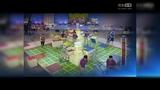 robocon大学生机器人大赛宣传片