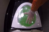 《好奇实验室》:马桶堵塞了 哪种神器最有用?