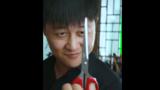 剪刀手爱科学:眼睛里容不得线头