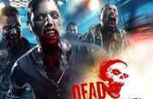 友坑:终于玩到《死亡扳机2》打僵尸手游啦!满满的生化危机感觉