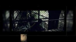 恶灵附身1全攻略视频流程