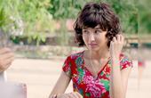 《奇葩组合》第39集 光棍儿看成人VR电影看出了奸情