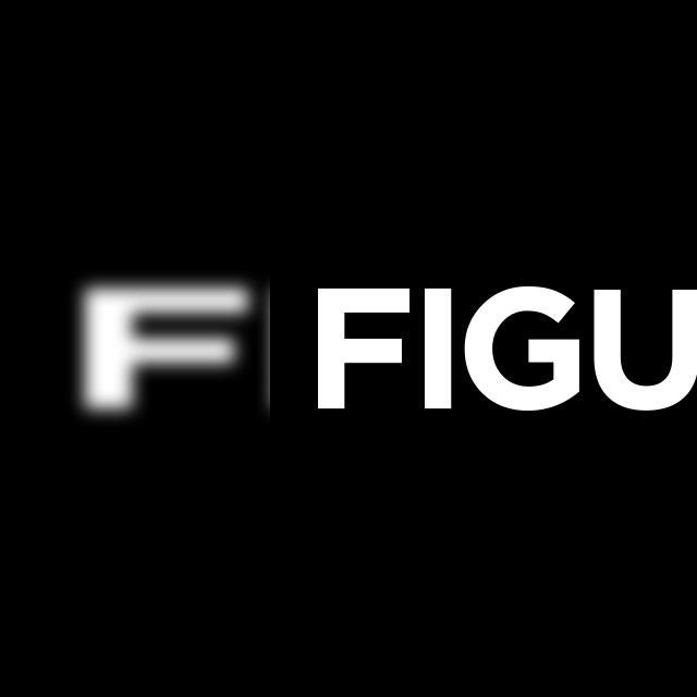 FigureVideo