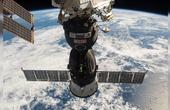 NASA為何拒絕乘坐聯盟號