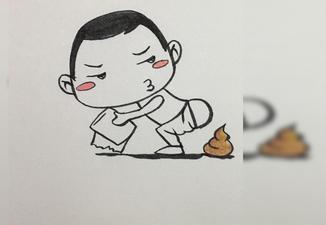 云博士早教课堂