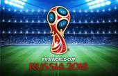 AI预测世界杯冠军