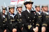 英军海军频发侵犯丑闻