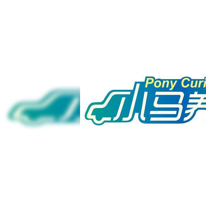 logo logo 标志 设计 矢量 矢量图 素材 图标 700_700