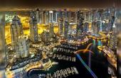 中国造世界第二座黄金城