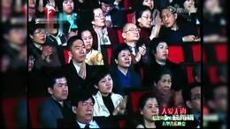 周总理办公室的灯光 作者石祥 伴奏刘诗昆 殷之光朗诵 西克制作