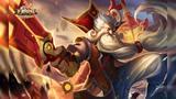神秘说说游戏小矮人系列:努力的人,应该像好色那样好学。王者荣耀里那些拥有链子的英雄,哪个曾让你郁闷到爆?!