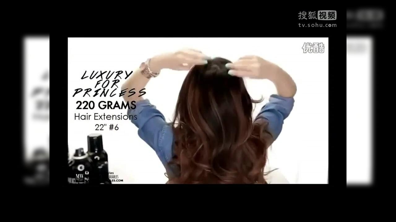 视频烫发衣服_小树芳视频发飞剪集8-小树视频资讯上的短头发茬图片