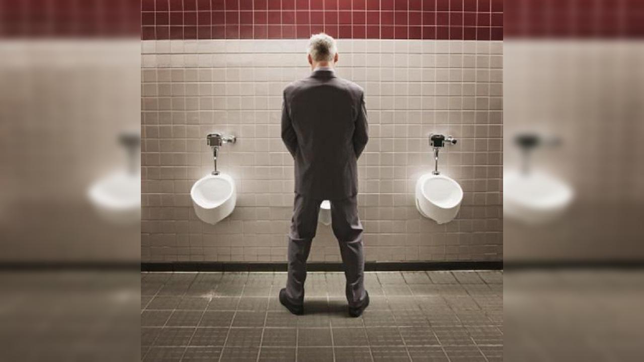 哪些排尿异常说明可能患有尿路结石?