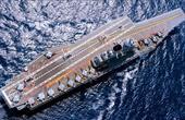 印海军调整航母核潜艇部署