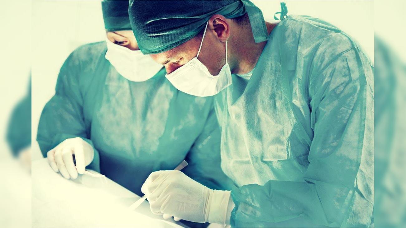 包皮环切术是大手术吗?为何要预约和剃毛?