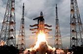 印度錯過最佳時間強行登月