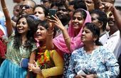 三星手机又丢印度市场