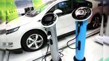 新能源汽车为啥不能买?打开这视频看看就清楚了,怪不得销量差