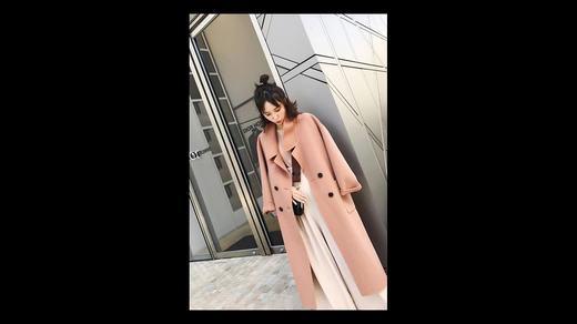 诗菲度女装:风度和温度兼具