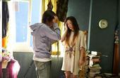 【电影贱客】颓废男和俏宅女的荒岛爱情故事, 韩国高分励志电影《荒岛·爱》