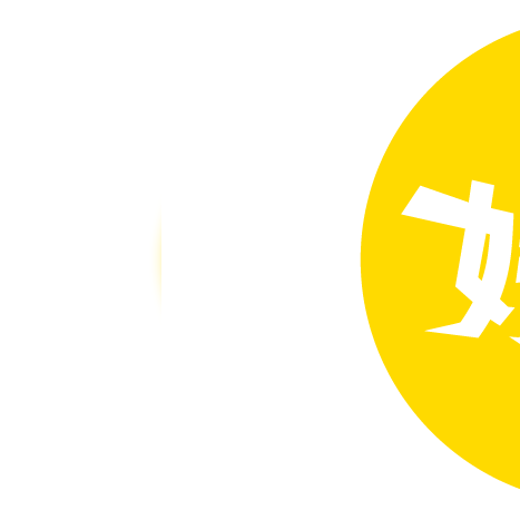 logo 标识 标志 设计 矢量 矢量图 素材 图标 467_467