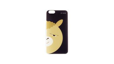 飞碟说iphone6手机壳6S
