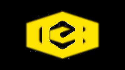 EtanTV
