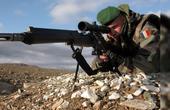 戰場上狙擊手先打軍官最傻