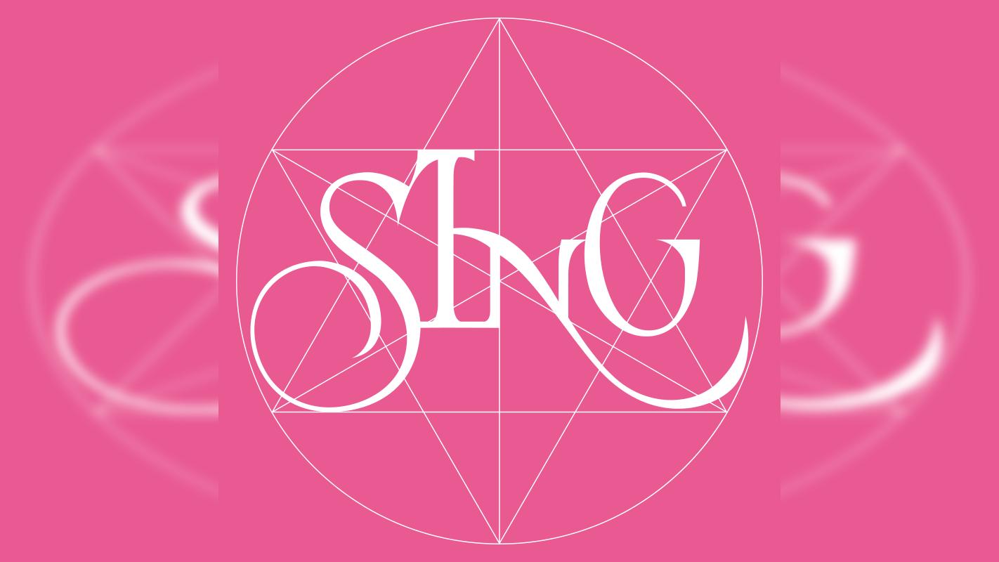 sing女团官方频道