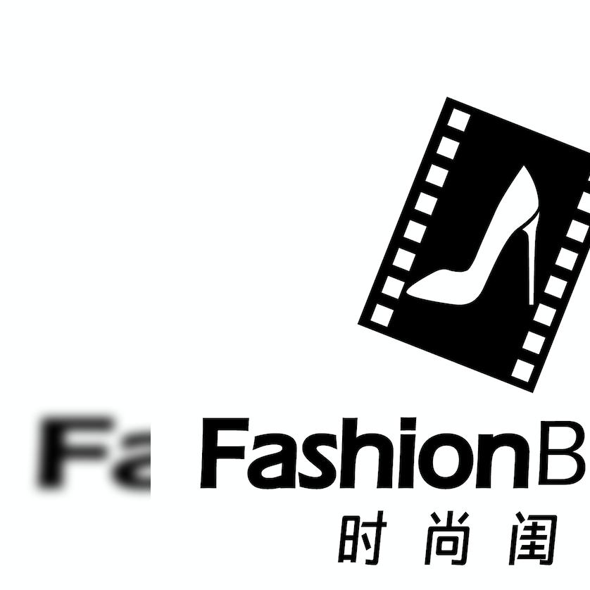 logo logo 标志 设计 图标 838_838