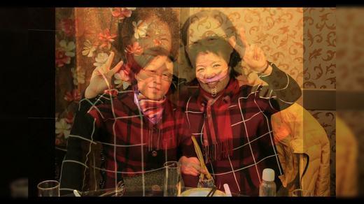 祝劳三技校朋友妇女节快乐相册视频